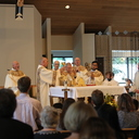 30th Anniversary Mass photo album thumbnail 6
