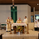 30th Anniversary Mass photo album thumbnail 7